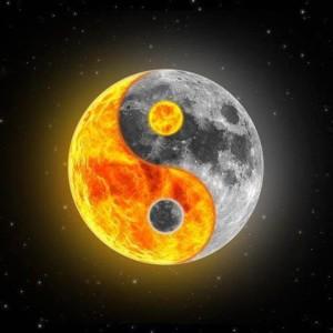 yin+yang